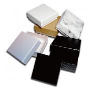 上下蓋精裝盒   公版紙盒 (6)