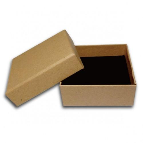 上下蓋精裝盒/LJ_H001