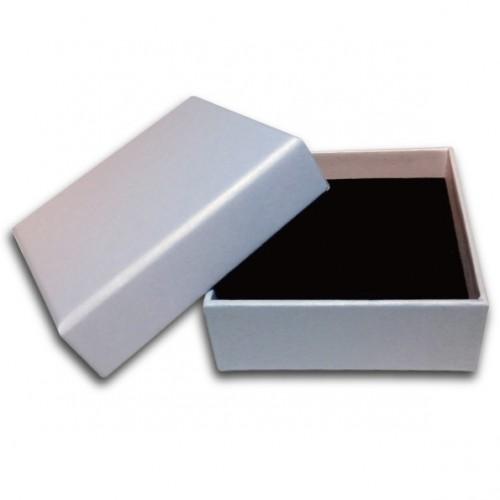 上下蓋精裝盒/LJ_H004