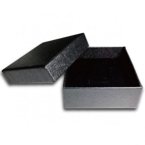 上下蓋精裝盒/LJ_H006