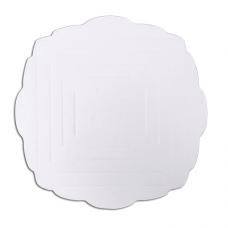 襯板/小方紙襯(400個)