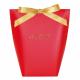 甜馨盒系列/小香風手提盒
