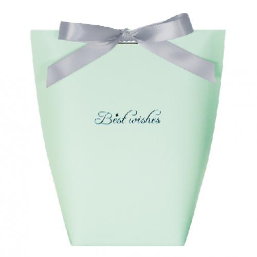 甜馨盒系列/甜馨盒 - 綠