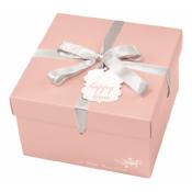 8吋西點雙層禮盒/6吋西點禮盒 (9)