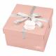 8吋西點雙層禮盒/6吋西點禮盒