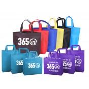 環保提袋 / 不織布環保袋 (59)