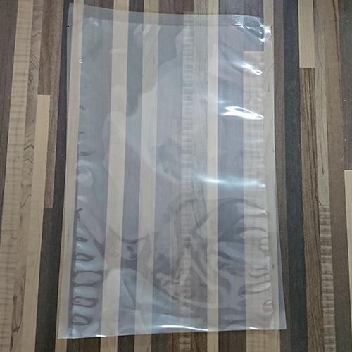 食品真空袋/12X21cm