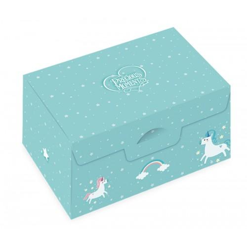 一、二切片式蛋糕盒系列 - 二入切片 - 207
