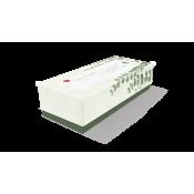 直式10入盒   公版紙盒 (20)