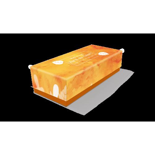 直式10入盒/LJ - right002