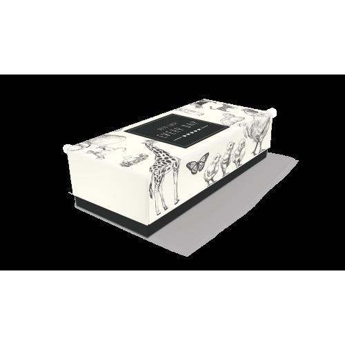 直式10入盒/LJ - right004