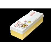 彌月蛋糕盒 - 上下蓋   公版紙盒 (20)