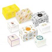 切片蛋糕盒   公版紙盒 (38)