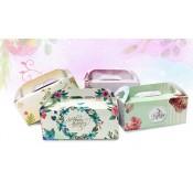 手提餐盒   公版紙盒 (169)