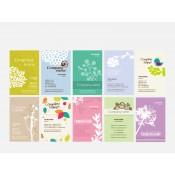 卡片印刷 (5)