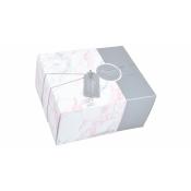6入雙層抽屜式禮盒 (3)