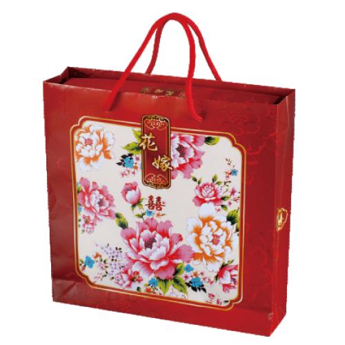 三斤提袋/花嫁