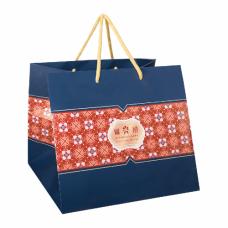 平放袋(200個) - 儷禧