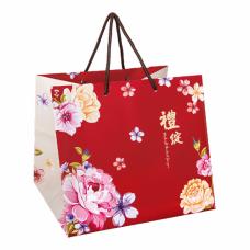 平放袋(200個) -禮綻