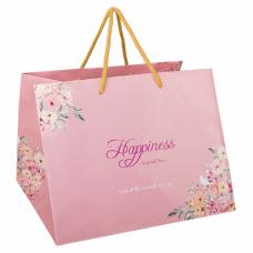 平放袋(200個) -卡蜜拉