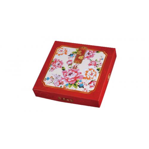三斤囍餅盒/花嫁